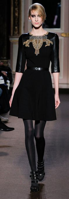Andrew Gn Fall'13 | The House of Beccaria~