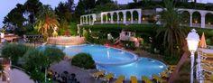 Испания, Коста Брава 22 500 р. на 8 дней с 01 июня 2017  Отель: Guitart Central Park Resort and Spa 3*  Подробнее: http://naekvatoremsk.ru/tours/ispaniya-kosta-brava-83
