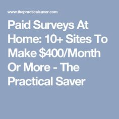 Us bank visa platinum card review credit card reviews at paid surveys at home 10 sites to make 400month or more reheart Choice Image