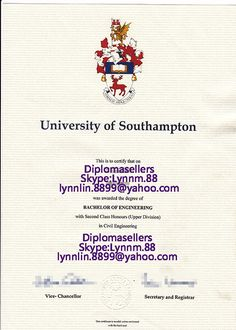 Buy a phd uk
