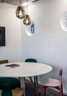 Aleph VC Offices - Tel Aviv - 21