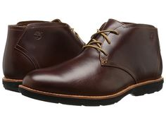 Timberland Earthkeepers® Kempton Chukka Brown Full Grain - Zappos.com Free Shipping BOTH Ways