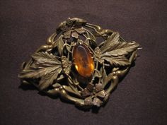 Hey, I found this really awesome Etsy listing at https://www.etsy.com/listing/163825338/terrific-late-1800s-to-1910-antique