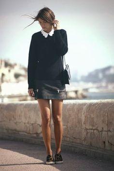 EstiloDF » ¡Descubre el estilo naïf y las cinco prendas para lograrlo!