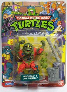 Unpunched British version of TMNT . The Teenage Mutant Hero turtles Ninja Turtle Toys, Teenage Mutant Ninja Turtles, Retro Toys, Vintage Toys, Childhood Toys, Childhood Memories, Tmnt Characters, Modern Toys, Geek Games