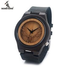 Like and Share if you want this  BOBO BIRD Deear Head Japan Movement Quartz Wooden Watches Antique Watch With Genuine Cowhide Leather Band Casual Watches     Tag a friend who would love this!     FREE Shipping Worldwide     #Style #Fashion #Clothing    Get it here ---> http://www.alifashionmarket.com/products/bobo-bird-deear-head-japan-movement-quartz-wooden-watches-antique-watch-with-genuine-cowhide-leather-band-casual-watches/