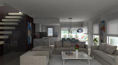 Marilia Homes for Sale! 22662298 3 bedroom 120sq Luxury Home  Tseri - Cyprus 185.000 EUR