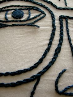 Log Lady Glasses Detail   Flickr - Photo Sharing!