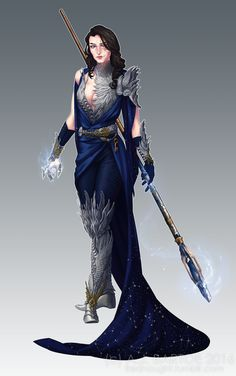 Alternate grey warden mage outfit, now I wish I picked Mage