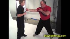 Bruce Lee's One-Inch Punch by Lamar M. Davis II --- Lamar M. Davis II is the author of the 3-DVD series Jeet Kune Do For the Advanced Practitioner, available now at http://www.blackbeltmag.com/jkd4adv   Learn more at http://www.blackbeltmag.com/daily/martial-arts-videos/jeet-kune-do-videos/bruce-lees-one-inch-punch-demonstrated-during-martial-arts-photo-shoot-by-jeet-kune-do-expert-lamar-m-davis-ii/ #blackbeltmagazine #lamardavis #martialarts #jeetkunedo #brucelee #jkd #strikes