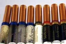 SPECIAL HOT OFFER SeneGence Custom LipSense Lip Color and Gloss Set -  #color #Custom #Gloss #hot #Lip #lipcolor #Lipsense #lipsenselipcolor #lipsenselipcolors #offer #SeneGence #set #special -  SPECIAL HOT OFFER SeneGence Custom LipSense Lip Color and Gloss Set    SPECIAL HOT OFFER SeneGence Custom LipSense Lip Color and Gloss Set Lipsense Lip Colors, Hair Looks, Hot, Glamour, Ebay, Christmas, Xmas, Hairdos, Navidad