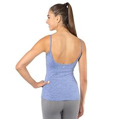 Workout Clothes From Amazon >>> You can get more details by clicking on the image.Note:It is affiliate link to Amazon.