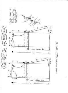 vestidocompregainfantil-12-anos.jpg (2550×3507)