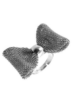 bfeec8c586 43 Best Rings images in 2012 | Stretches, 3d crystal, Ring holders