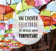 vai-chover-felicidade