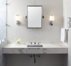 44 Best Savoy Collection Ann Sacks Images Bathroom Home
