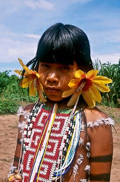 prono brasileiro mulheres coimbra