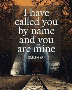 I love Jesus Biblical Quotes, Prayer Quotes, Bible Verses Quotes, Bible Scriptures, Spiritual Quotes, Faith Quotes, Bible Art, Christian Quotes, Christian Life