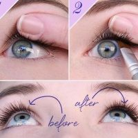 Brilliantly Easy Makeup Tips You Never Knew About - Likes