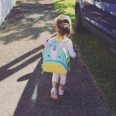 29 Best Kid Stuff In Charlottesville Va Images Child Babies Boys
