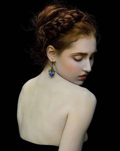 Jingna Zhang Fashion, Fine Art & Beauty Photography – Beauty - Editorial and commercial photography Beauty Photography, Fine Art Photography, Portrait Photography, Inspiring Photography, Photography Tutorials, Creative Photography, Soft Light Photography, Fashion Photography, Summer Photography