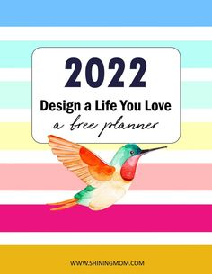 Create a life you love with this beautiful free 2022 planner for download. Get printables to organize your life, finances, and home. Student Planner Printable, Printable Labels, Free Printables, Student Teacher Binder, Printable Christmas Decorations, Free Planner, Day Planners, Teacher Gifts, Worksheets