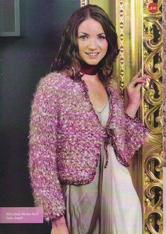 Archivo de álbumes Sari, Album, Blazer, Jackets, Women, Fashion, Tejidos, Filing Cabinets, Pictures
