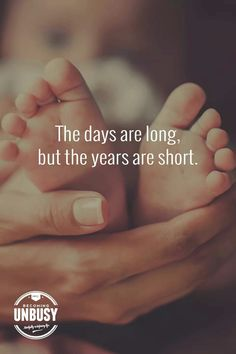25 Best Mother and Son Quotes – Quotes Words Sayings Mommy Quotes, Life Quotes Love, Baby Sayings And Quotes, Strong Mom Quotes, Love My Kids Quotes, Quotes Kids, Baby Lernen, Mode Du Bikini, Marriage Humor