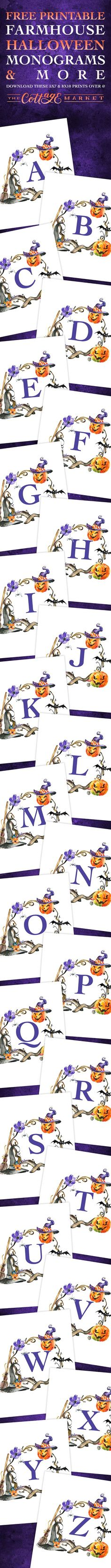 best halloween images on pinterest in wedding ideas
