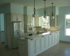24 best kitchen expansion images kitchen ideas kitchen design rh pinterest com