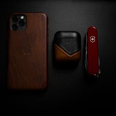 OnePixel: Unlimited Macro Photography, Street Photography, Leica M, Desk Setup, Edc, Cufflinks, Minimalist, Personalized Items, Accessories