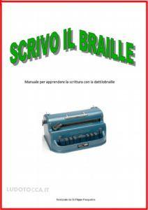 Manuale dattilobraille - LudoTocca.it