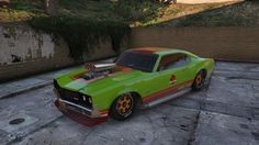 Over the weekend some GTA V players decided to showcase their cars, here are 14 of our favorites.