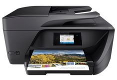 Quick step by step instruction to install and configure the HP Officejet Pro 6968 printer at the first time. Also know how to setup HP Officejet Pro 6968 easily. Printer Driver, Hp Printer, Photo Printer, Inkjet Printer, Printer Toner, Wireless Printer, Wireless Lan, Hp Drucker, How To Uninstall