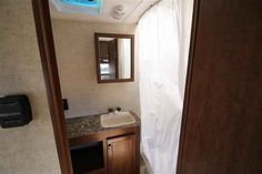 """2016 New Keystone Hideout 177LHS Travel Trailer in New York NY.Recreational Vehicle, rv, 2016 Keystone Hideout177LHS, 14"""" Spare Tire Kit, 4 Stabilizer Jacks, CHAMPAGNE, RVIA Seal, Select Package ,"""