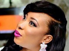 Islam Has Changed the Way I Dress - Nollywood Actress, Liz Anjorin