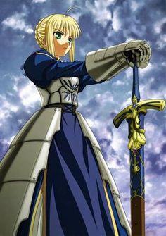 saber http://xn--80aaoluezq5f.xn--p1acf/2017/03/05/saber-133/  #animearts  #animeart  #anime
