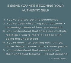 Mental Health Journal, Mental And Emotional Health, Mental Health Matters, Words Quotes, Wise Words, Sayings, Trauma, Self Care Activities, Self Improvement Tips