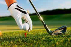 Si quieres jugar Golf en los mejores campos de Cancún, nosotros te ayudamos!! Contáctanos! Cancun Escapes #Tours #Golf #Concierge If you want to play golf in the best courses in Cancun, we can help! Contact us!