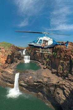 The Kimberly Western Australia