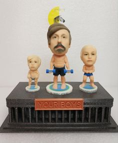 Gift inspired by 3D Spot!  FREE 3DSCANNING ~ Print yourself - big Offer from 15€ only  Δωρεάν Σκανάρισμα --> Εκτυπώστε κι εσείς τα δικά σας ομοιώματα και κάντε το πιο όμορφο και πρωτότυπο δώρο στη μαμά!  #3dcreation #3dspot #3dprint #3dprinted #SmallMe #minatures #figures #motherday #gift #3dscan #free Wooden Toys, 3d Printing, Boys, Car, Prints, Wooden Toy Plans, Impression 3d, Baby Boys, Wood Toys