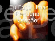 I Say a Little Prayer - Aretha Franklin - Tradução - YouTube