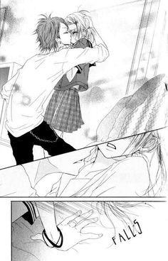 Ouji to Houkago Capítulo 1 página 3 (Cargar imágenes: 10) - Leer Manga en Español gratis en NineManga.com