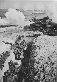 Ww2 History, Military History, War Thunder, Higher Learning, Military Pictures, Panzer, Czech Republic, World War Ii, Wwii