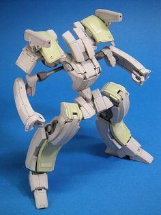 laiprosu robot - Google Search