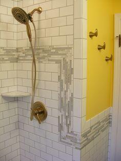 Classic & Understated Master Bathroom In Anne Arundel County Unique Maryland Bathroom Remodeling Design Inspiration
