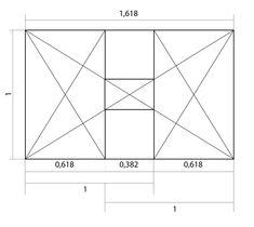 Членение-прямоугольника-на-основании-пропорций-зс