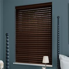 marvelous wooden window blinds curtain pinterest wooden window blinds wooden windows and window