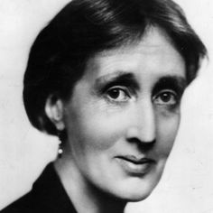 English Writer Virginia Woolf became famous for her nonlinear prose style, especially noted in her novels Mrs. Dalloway and To the Lighthouse. Her father Leslie Stephen  was a historian, author and a mountaineer; her mother Julia Prinsep Stephen born in India  served as a model for pre-Raphalite painters, was a nurse and wrote a book on the profession.