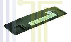 Bateria Compativel 10.95V 2900mAh  Re.90-OA1P2B1000Q